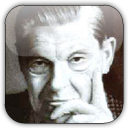 Quotations by Arthur Koestler